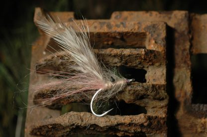 Studebaker Hawk, pink