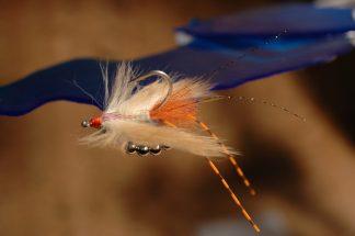 avalon-fly